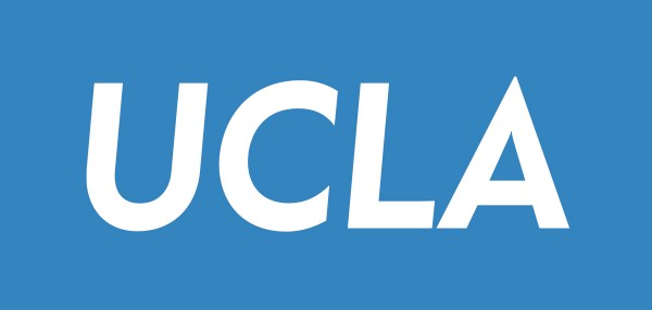 Postdoctoral position in computational material science at UCLA